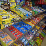 forget-something-shop-candy