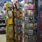forget-something-shop-cards