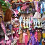 forget-something-shop-dolls