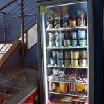forget-something-shop-icecream