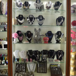 forget-something-shop-jewelery