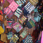 forget-something-shop-purses
